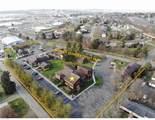 1100 Brandywine Boulevard - Photo 34
