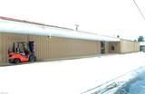 161-169 2nd Street - Photo 3