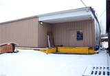161-169 2nd Street - Photo 5
