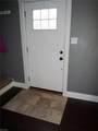 2205 Fairview Avenue - Photo 2