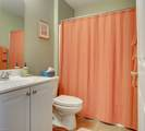 2293 Bent Branch Court - Photo 18