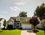 23247 Sharon Drive - Photo 1