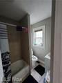 3470 125th Street - Photo 8
