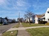 12609 Darlington Avenue - Photo 28