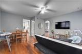 18613 Parkmount Avenue - Photo 4