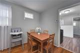 18613 Parkmount Avenue - Photo 8