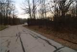 00 Chaffee Drive - Photo 2