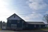 49377 Wheeling (St Rt 250/Harrisville) Road - Photo 1
