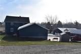 49377 Wheeling (St Rt 250/Harrisville) Road - Photo 30