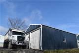 49377 Wheeling (St Rt 250/Harrisville) Road - Photo 31