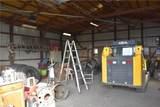 49377 Wheeling (St Rt 250/Harrisville) Road - Photo 34