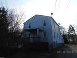 26400 Cannon Road - Photo 1