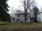 1037 Convers Avenue - Photo 1