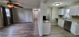 6004 Campbell Road - Photo 10