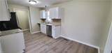 6004 Campbell Road - Photo 12