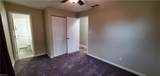 6004 Campbell Road - Photo 13