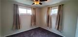 6004 Campbell Road - Photo 14