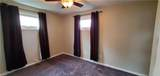 6004 Campbell Road - Photo 15