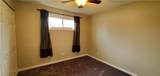 6004 Campbell Road - Photo 16