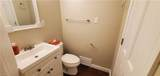 6004 Campbell Road - Photo 18