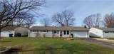 6004 Campbell Road - Photo 2