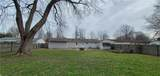 6004 Campbell Road - Photo 20