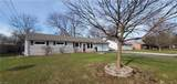 6004 Campbell Road - Photo 3