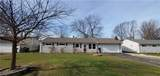 6004 Campbell Road - Photo 4