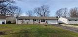 6004 Campbell Road - Photo 5