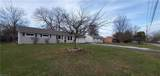 6004 Campbell Road - Photo 6