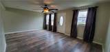 6004 Campbell Road - Photo 7