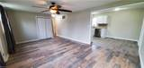 6004 Campbell Road - Photo 9