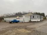 2890 East Pike - Photo 1