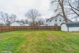 5774 Beechwood Drive - Photo 14