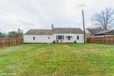 5774 Beechwood Drive - Photo 15