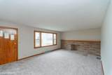 5774 Beechwood Drive - Photo 2