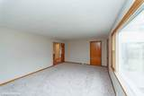 5774 Beechwood Drive - Photo 3