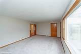 5774 Beechwood Drive - Photo 3