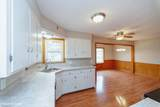 5774 Beechwood Drive - Photo 5