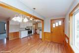 5774 Beechwood Drive - Photo 8