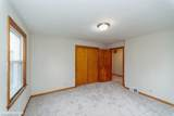 5774 Beechwood Drive - Photo 9