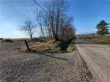Fife Coal Road - Photo 18