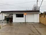 8307 Whittington Drive - Photo 27