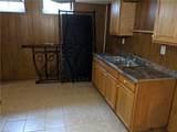 31109 Royalview Drive - Photo 17