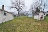 9394 Gettysburg Drive - Photo 20