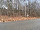 59148 Martha Drive - Photo 1