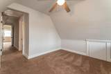 3311 Lee Road - Photo 26