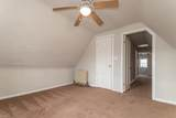 3311 Lee Road - Photo 29