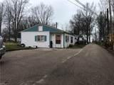 5623 Lake Road - Photo 1
