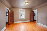 168 Brooklyn Avenue - Photo 15